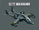 Elite-Warhawk-Mission-Pic
