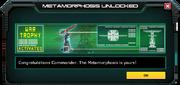 Metamorphosis-UnlockMessage