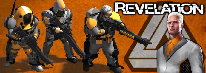 Revelation-HerderPic-1