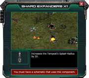 ShardExpanders-EventShopDescription