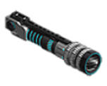 ShockGrenade-LargePic