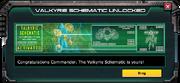 ValkyrieSchematic-UnlockMessage