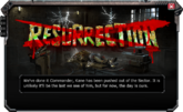 Resurrection-EventMessage-6-End