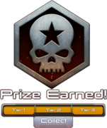 ShadowOps-Tier3-PrizeEarned