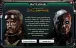 Crossfire-BlitzWave-Message