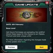 GameUpdate 02-06-1014