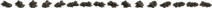 PixelSheet-531.dead-Mikey