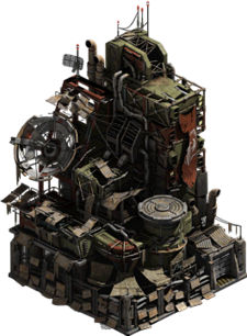 Survivors-CommandCenter-Damaged