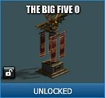 TheBigFiveO-EventShopUnlocked