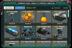DeathFromAbove-EventShop-2