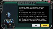Espionage-DefenseInstructions