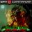 EventSquare-NightmareBurningDead