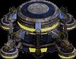 FloatingHeavyPlatform-Lv7