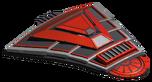 LightweightArmor(Ronin)-LargePic