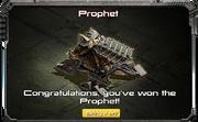 Prophet-UnlockMessage