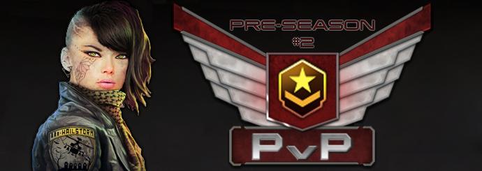 PvP-Season-P2-HerderPic