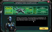 Warhawk-Elite-Warhawk-Unlock