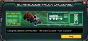E-suicidetruckunlock