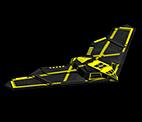 Hornet(EpicTech)-MainPic