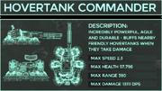 HoverTankCommander-GlowStats