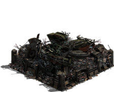 Survivors-CommandCenter-Destroyed