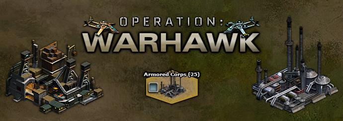 Warhawk-HeaderPic