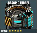 BracingTurret-MainPic