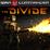 EventSquare-TheDivide