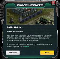 GameUpdate 07-31-2014(3)