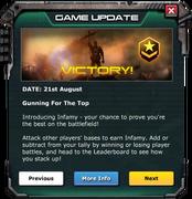 GameUpdate 08-21-2013