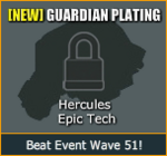 GuardianPlating-EventShopInfo
