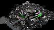 ReinforcedHeavyPlatform-Lv6-Destroyed
