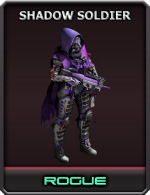 ShadowSoldier-MainPic