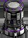 AirbornePlatform-Lv13