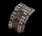 ClawTreads-MainPic