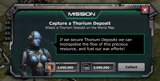 File:Mission-Thorium Depo Domination.png
