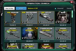 Omega-EventShop-2