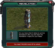 RevelationTrophy-EventShopDescription