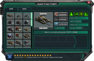 WarFactory-UI-Lv15