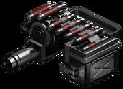 Autoloader-LargePic