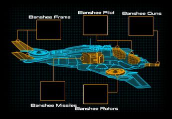 Banshee-Schematic-HeaderPic