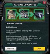 GameUpdate 02-06-2013(2)