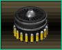 JetFuelPropulsion-Icon