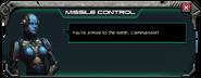 Message level 10