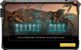 SourceCode-EventMessage-5-24h-Remaining