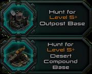 HuntFor's