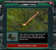 LaserTank-EventShopDescription