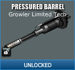 PressuredBarrel-EventShopUnlocked