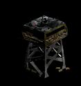 Watchtower3.damaged