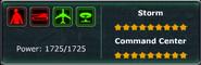 AdvancedScout-InfoExample-CommandTurret